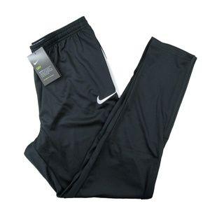 Nike Dri-FIT Training Pants Size Large